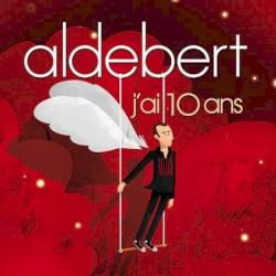 Aldebert - Carpe Diem