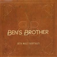Ben's Brother - Carry On