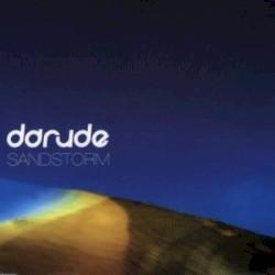Darude - Sandstorm (Radio Edit)
