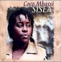 Coco Mbassi - My Souls Love