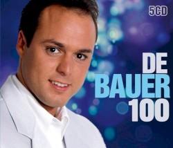 Frans Bauer - Ik wil met jou dansen