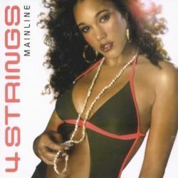 4 Strings - Curious