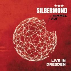 Silbermond - Das Beste