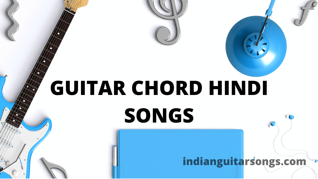 Guitar Chord Hindi Songs Ronald Enos Free Download Borrow And Streaming Internet Archive Hindi guitar melodies playlist have 33 songs sung by naalayak, neha bhasin, gajendra verma. internet archive