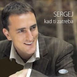 Sergej Cetkovic - 1000 razloga
